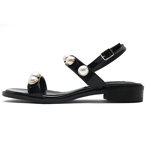 Pearl sandals_kw1080_3cm